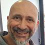 Mauro Dagna | Motorcycle traveler, ambassador of the Albergo Etico project (Italy- Argentina)