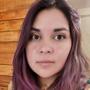 Lucy Peralta | Gerente de Viaja con Tlachtli (México)
