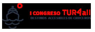 Congreso Destinos accesibles