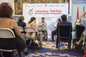 Presentacion-en-Madrid-Tur4all-003