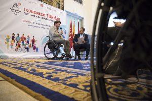 Presentacion-en-Madrid-Tur4all-004