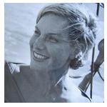 Mirjam Versteegh | Propietaria de la agencia de viajes