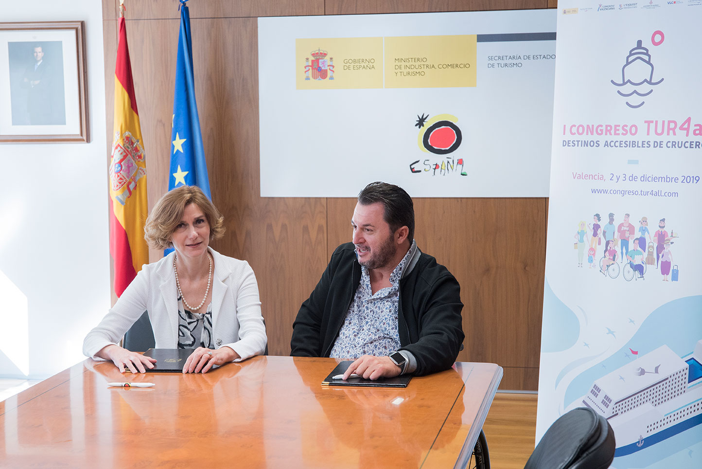 Signing-of-agreement-with-Spanish-Secretary-of-State-and-PREDIF-President