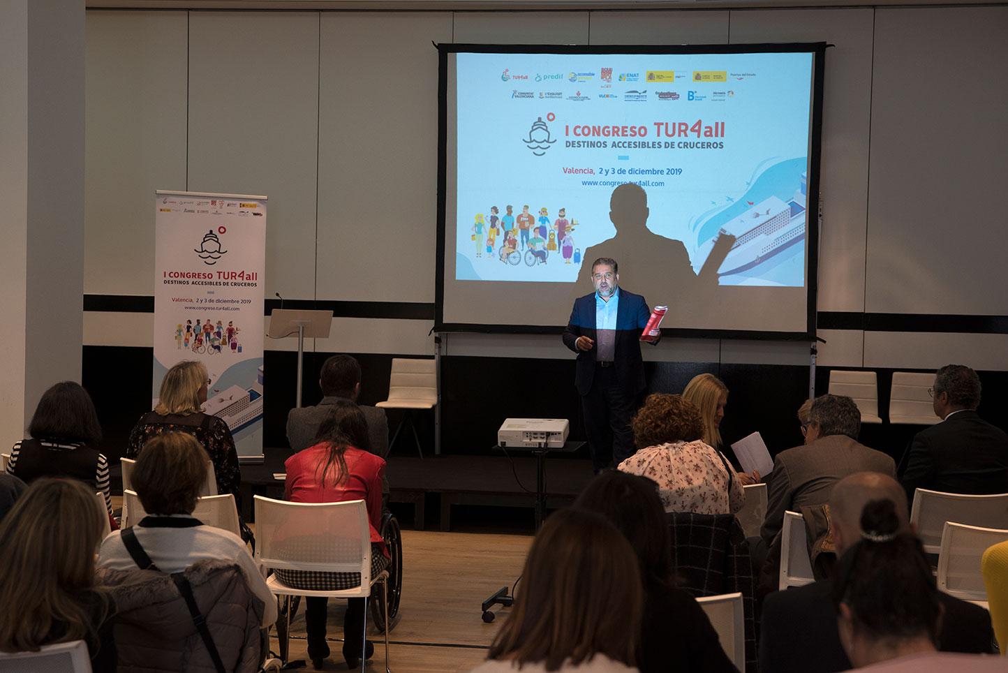 Fernando-Valmaseda-Presentation-Congress-Madrid-in-November
