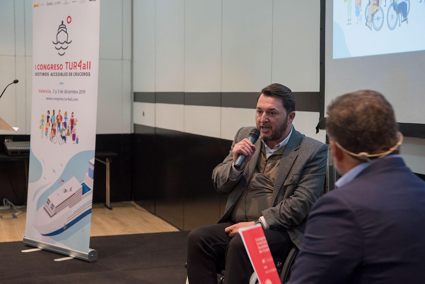 Fernando-Valmaseda-y-Francisco-Sardon-Presentacion-Congreso-Madrid-en-Noviembre