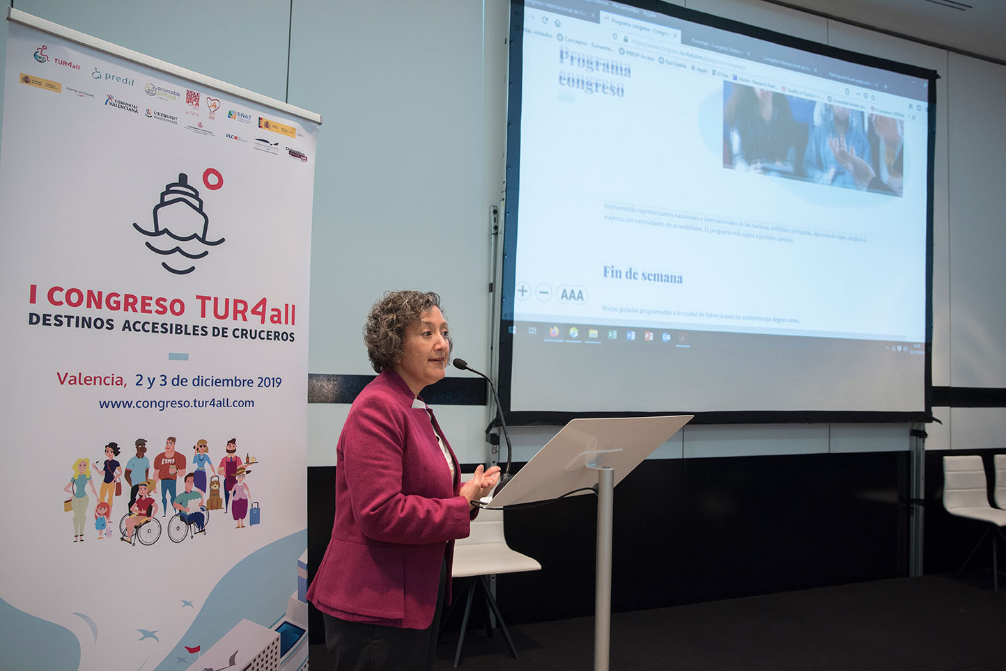 Tatiana-Aleman-Presentacion-Congreso-Madrid-en-Noviembre