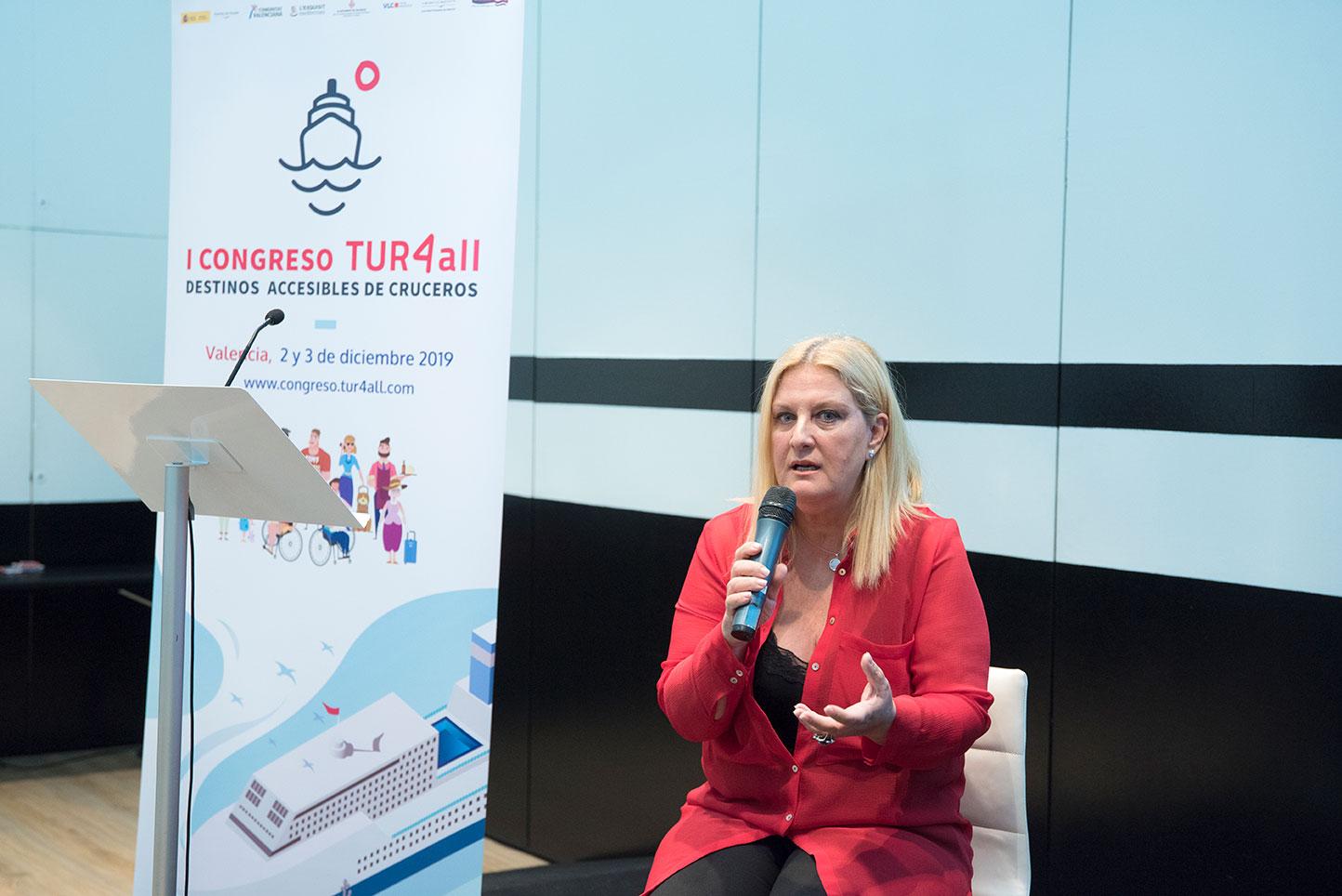 Virginia-Lopez- Presentation-Congress-Madrid-in-November