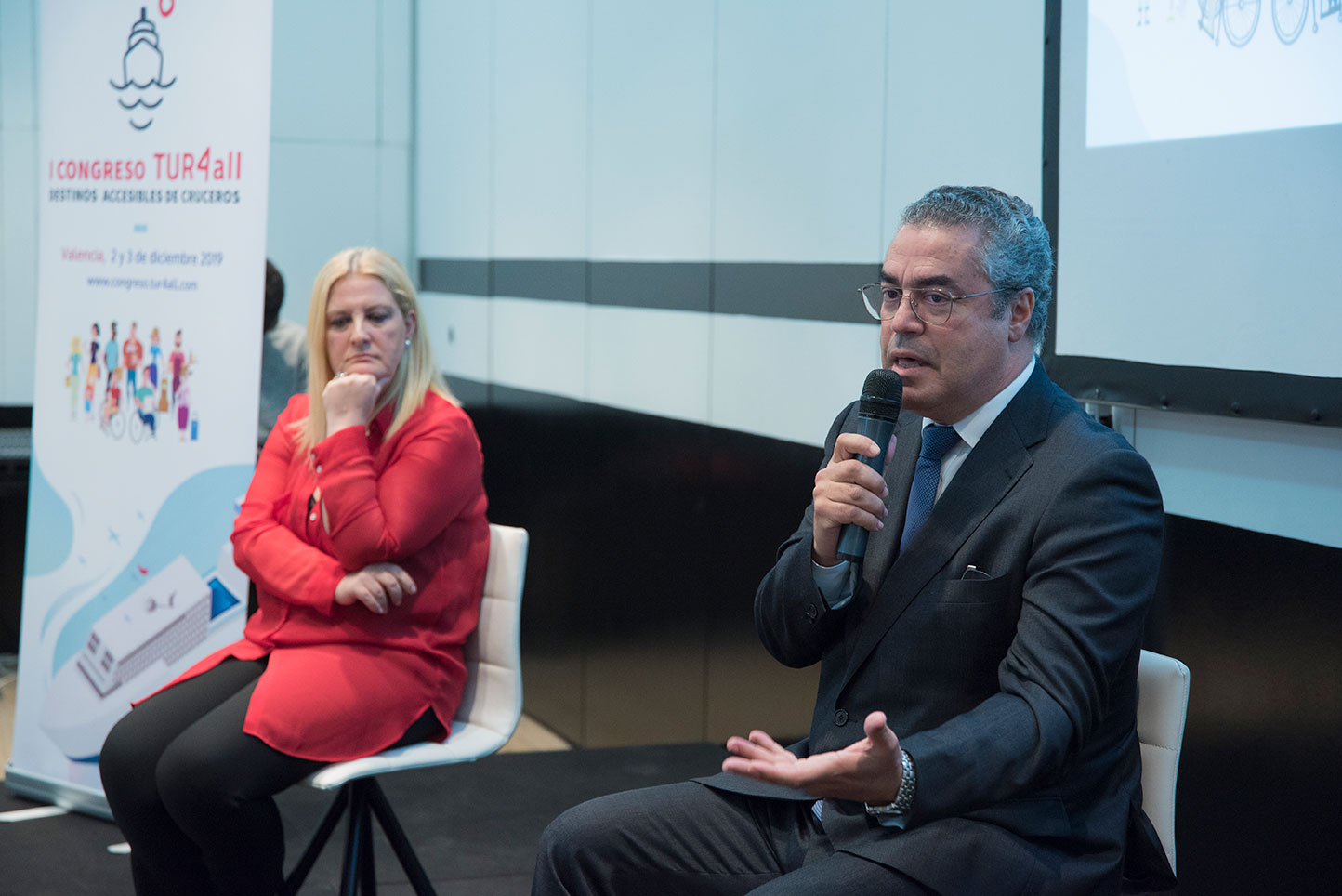 Malik-Alkarea-Virginia-Lopez- Presentation-Congress-Madrid-in-November