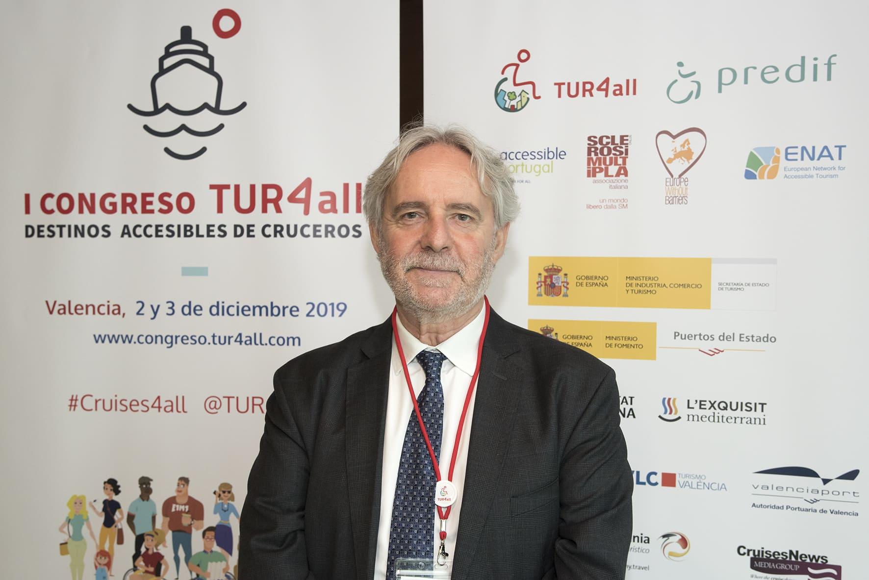 Emiliano García Ayuntamiento de València