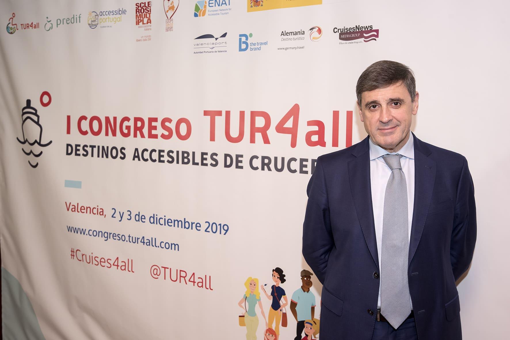 Enrique Martínez_SEGITTUR