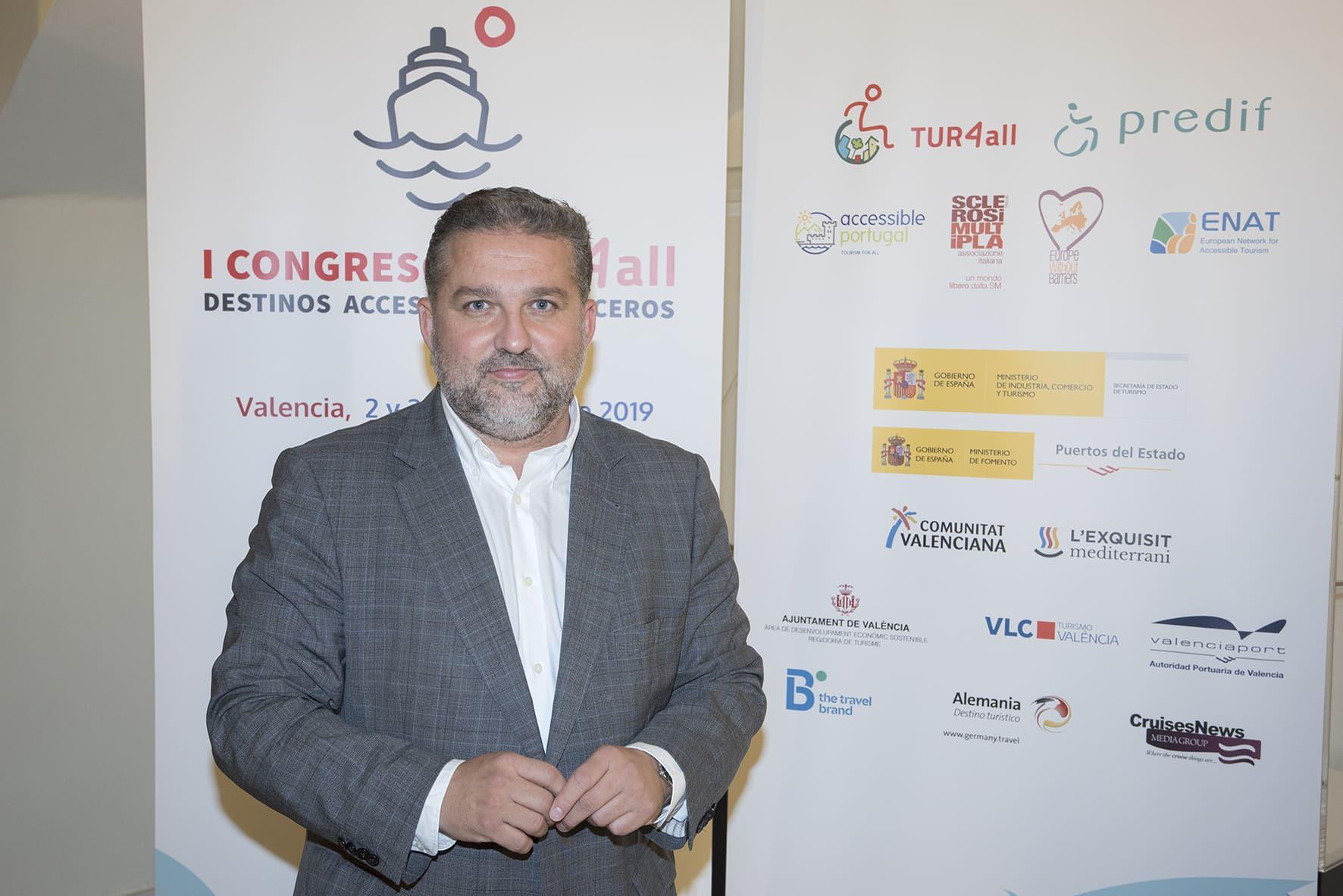 Fernando Valmaseda_RV Edipress