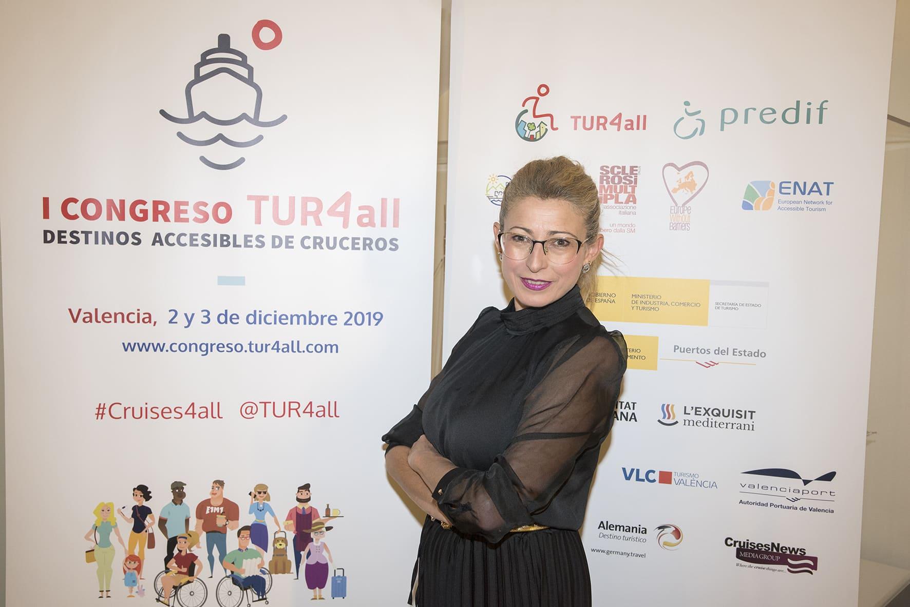 Francesca Antonelli_Valenciaport