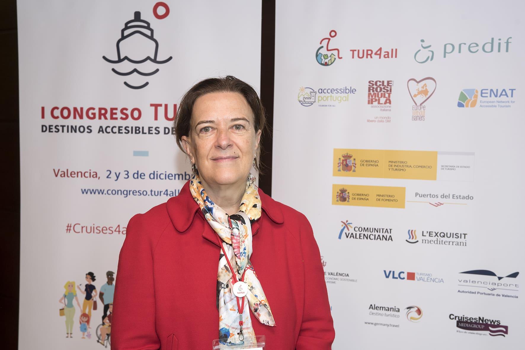 Inés Ayala_OITS-ISTO