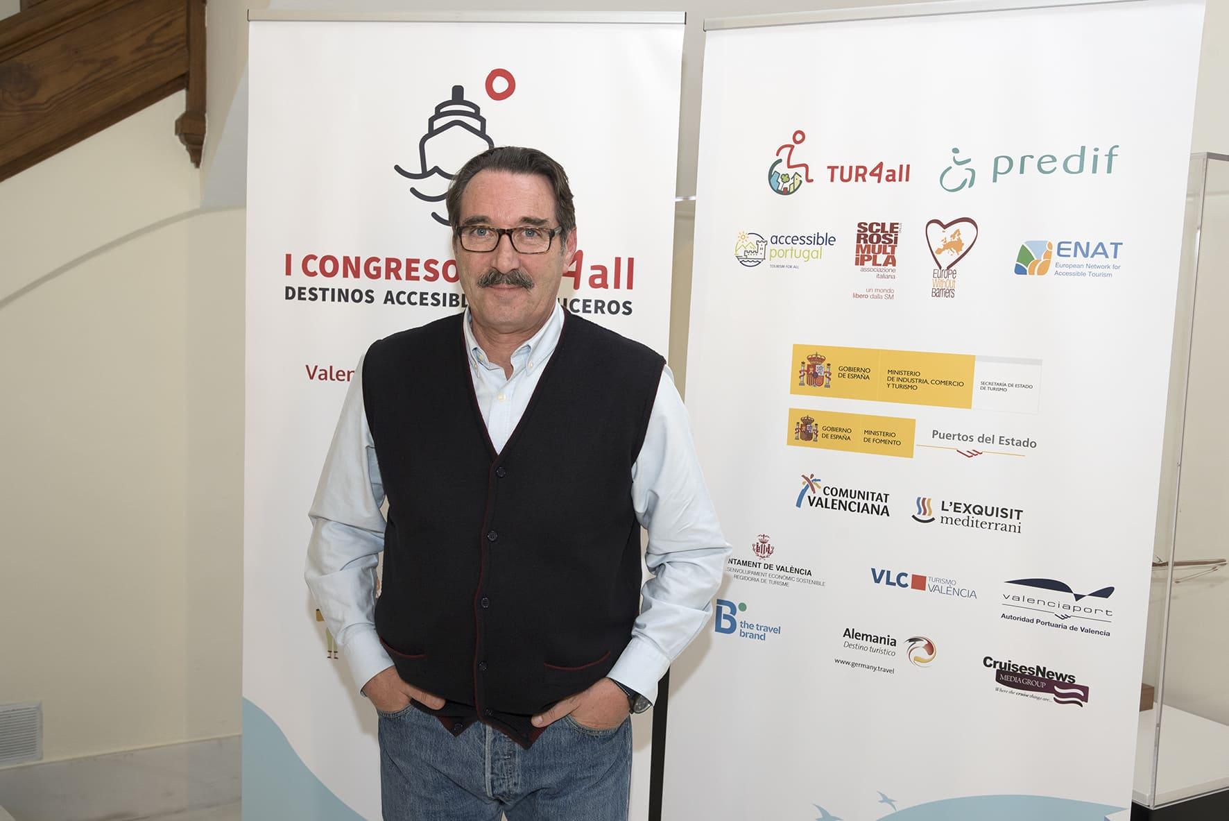 Javier García_CEOMA