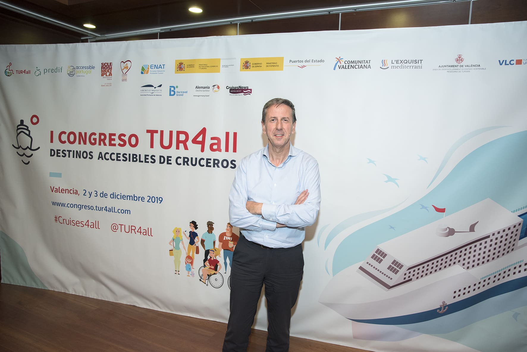 José Luis Wagner_Turisme Comunitat Valenciana