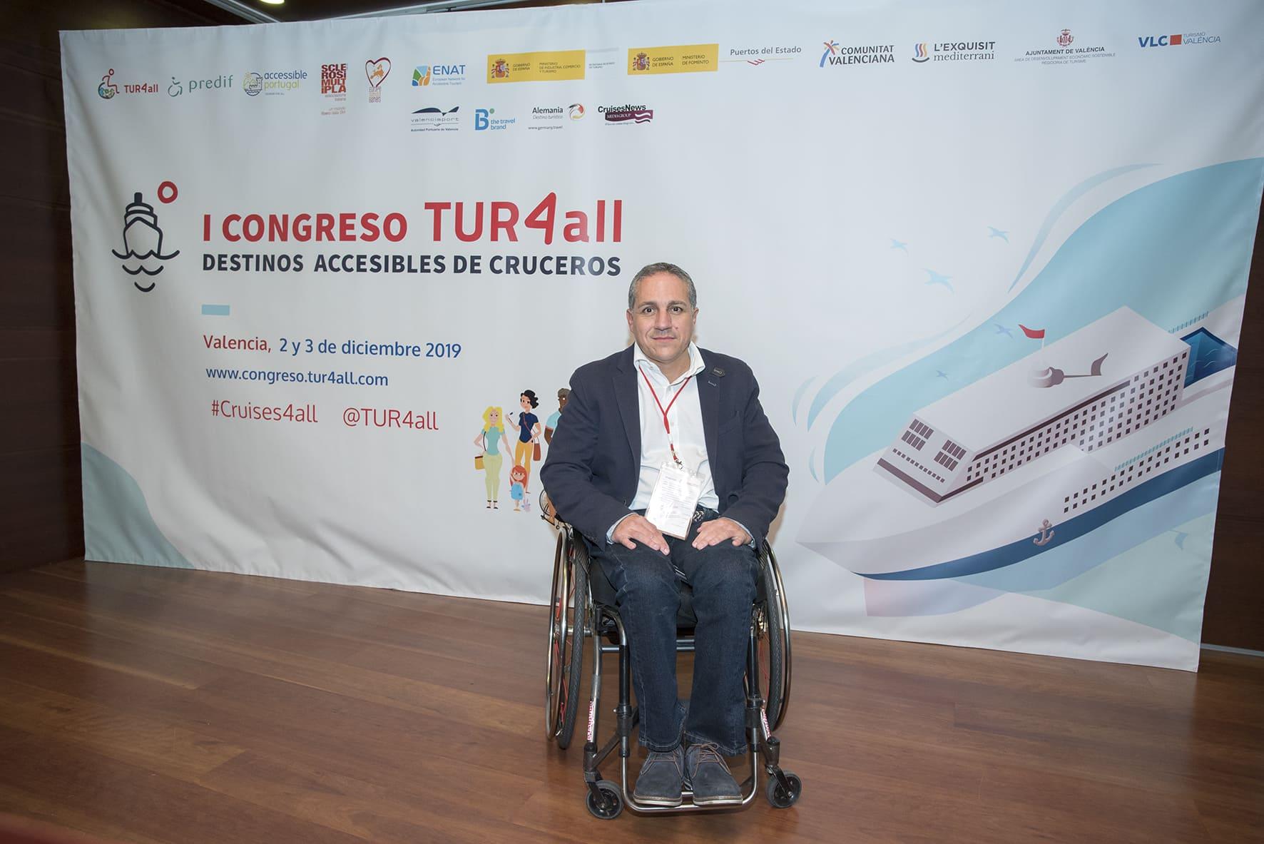 Juan Antonio Ledesma_PREDIF