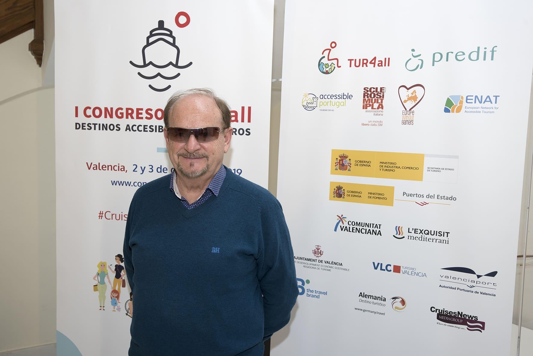 Juan José Medina_Puntodis