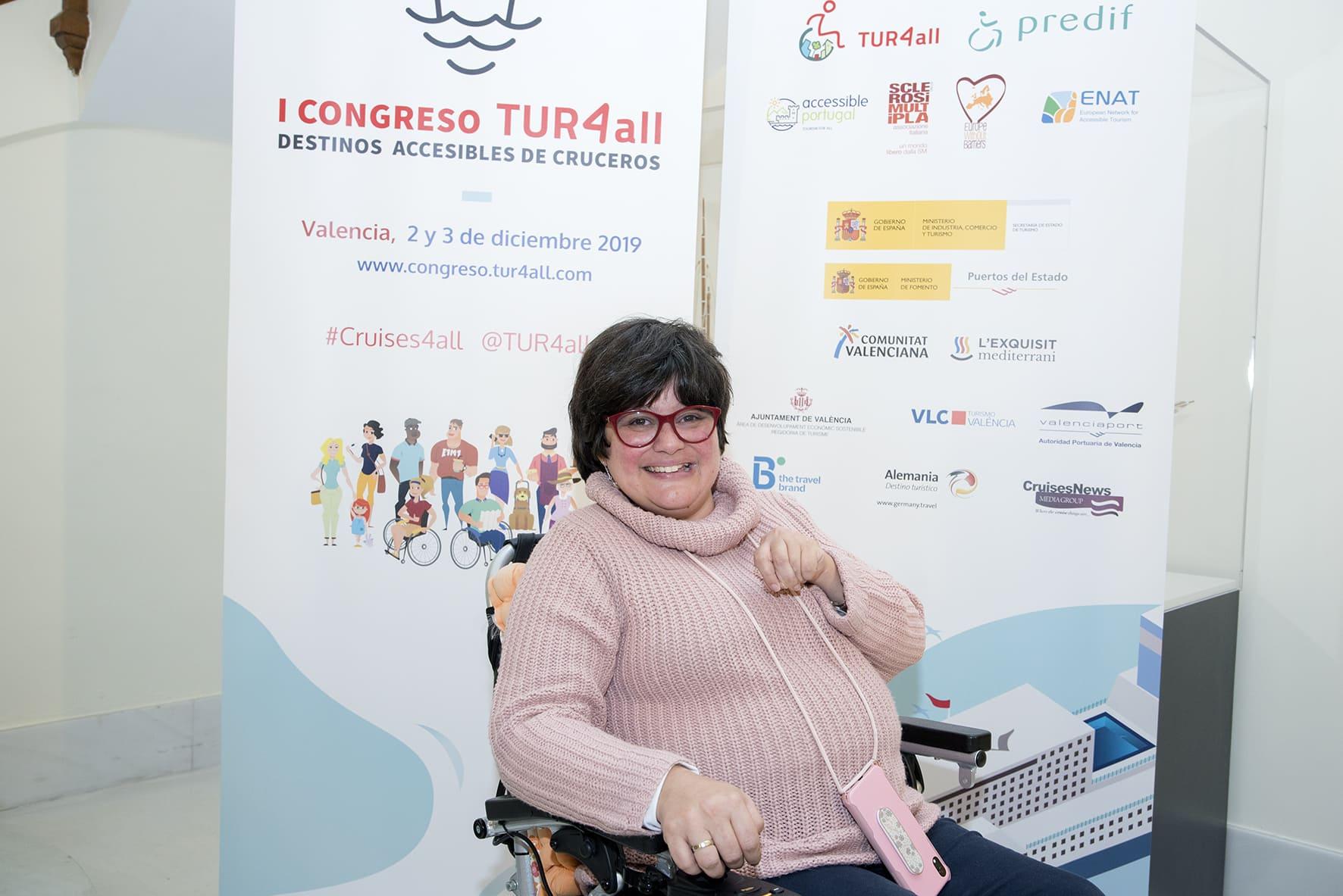 Laura Soler_Les Corts Valencianes