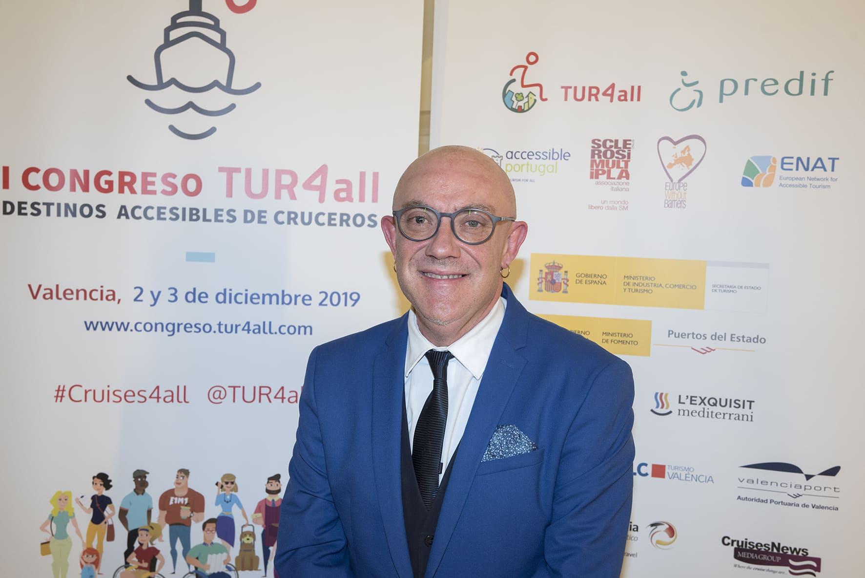 Luis Vañó_CERMI CV