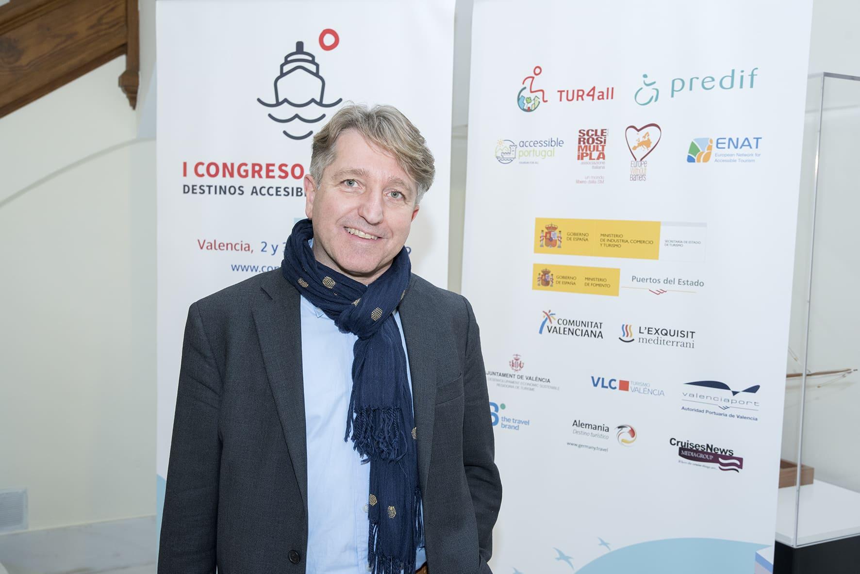 Marco Pizzio_AISM