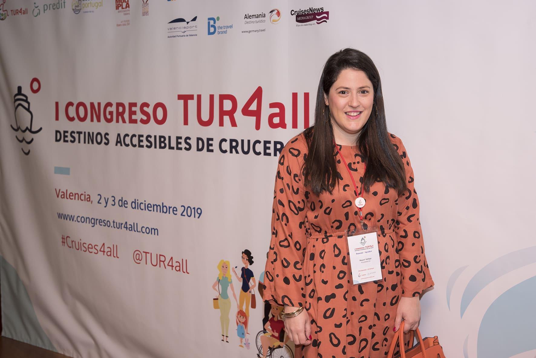 Raquel Gallego_Pullmantur